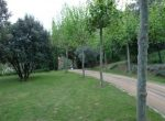 3126 – Masia y Castillo – Costa Barcelona | 12023-10-150x110-jpg