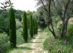 3126 – Masia y Castillo – Costa Barcelona | 12023-7-150x110-jpg
