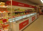 12672 – Local comercial en venta, la cadena de supermercados más grande de España, 10 km de Barcelona | 12036-0-150x110-jpg