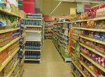 12672 – Local comercial en venta, la cadena de supermercados más grande de España, 10 km de Barcelona | 12036-2-150x110-jpg