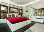 11286 – Lujosa villa de diseño en Castelldefels | 12040-1-150x110-jpg
