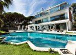 11286 – Lujosa villa de diseño en Castelldefels | 12040-18-150x110-jpg