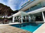 11286 – Lujosa villa de diseño en Castelldefels | 12040-22-150x110-jpg