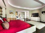 11286 – Lujosa villa de diseño en Castelldefels | 12040-6-150x110-jpg