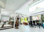 11286 – Lujosa villa de diseño en Castelldefels | 12040-7-150x110-jpg