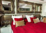 11286 – Lujosa villa de diseño en Castelldefels | 12040-8-150x110-jpg