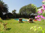 12177 – Casa – Costa Brava | 12066-5-150x110-jpg