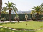 3176 – Casa de lujo en Supermaresme | 12080-4-150x110-jpg