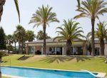 3176 – Casa de lujo en Supermaresme | 12080-8-150x110-jpg