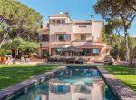 12192 – Casa de lujo con parcela grande a la venta en Gavá mar | 121-3-150x110-jpg
