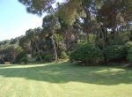 4029 – Masia y Castillo – Costa Brava   12105-17-150x110-jpg