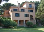 4029 – Masia y Castillo – Costa Brava   12105-5-150x110-jpg