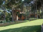 4029 – Masia y Castillo – Costa Brava   12105-6-150x110-jpg