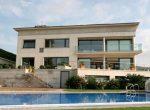 3034 – Casa – Costa Barcelona | 12125-4-150x110-jpg