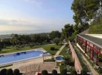 3034 – Casa – Costa Barcelona | 12125-5-150x110-jpg
