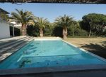 12636 – Villa de lujo con piscina en S'Agaró, residencia La Gavina | 12169-17-150x110-jpg