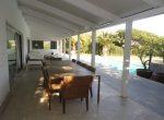 12636 – Villa de lujo con piscina en S'Agaró, residencia La Gavina | 12169-19-150x110-jpg