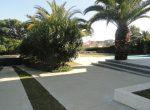 12636 – Villa de lujo con piscina en S'Agaró, residencia La Gavina | 12169-4-150x110-jpg
