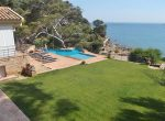 12574 – Chalet en 1ra linea del mar en Begur Costa Brava | 12190-14-150x110-jpg