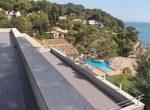 12574 – Chalet en 1ra linea del mar en Begur Costa Brava | 12190-15-150x110-jpg