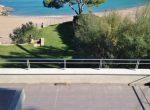 12574 – Chalet en 1ra linea del mar en Begur Costa Brava | 12190-3-150x110-jpg
