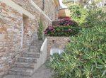 12574 – Chalet en 1ra linea del mar en Begur Costa Brava | 12190-8-150x110-jpg