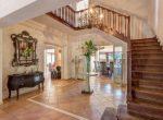 12192 – Casa de lujo con parcela grande a la venta en Gavá mar | 12211-1-150x110-jpg