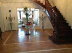12192 – Casa de lujo con parcela grande a la venta en Gavá mar | 12211-11-150x110-jpg