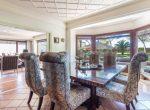 12192 – Casa de lujo con parcela grande a la venta en Gavá mar | 12211-12-150x110-jpg