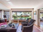 12192 – Casa de lujo con parcela grande a la venta en Gavá mar | 12211-13-150x110-jpg