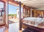 12192 – Casa de lujo con parcela grande a la venta en Gavá mar | 12211-14-150x110-jpg