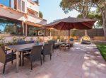 12192 – Casa de lujo con parcela grande a la venta en Gavá mar | 12211-15-150x110-jpg