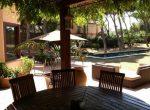 12192 – Casa de lujo con parcela grande a la venta en Gavá mar | 12211-16-150x110-jpg