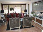 12192 – Casa de lujo con parcela grande a la venta en Gavá mar | 12211-17-150x110-jpg