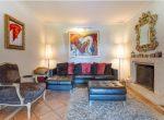 12192 – Casa de lujo con parcela grande a la venta en Gavá mar | 12211-19-150x110-jpg