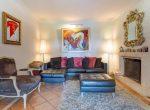 12192 – Casa de lujo con parcela grande a la venta en Gavá mar | 12211-4-150x110-jpg