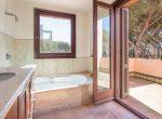 12192 – Casa de lujo con parcela grande a la venta en Gavá mar | 12211-5-150x110-jpg