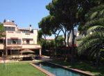 12192 – Casa de lujo con parcela grande a la venta en Gavá mar | 12211-6-150x110-jpg