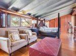 12192 – Casa de lujo con parcela grande a la venta en Gavá mar | 12211-7-150x110-jpg
