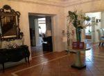 12192 – Casa de lujo con parcela grande a la venta en Gavá mar | 12211-9-150x110-jpg