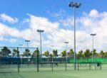 12407 – Club de Tenis y Padel | 12232-4-150x110-jpg
