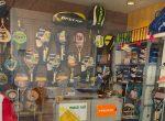 12407 – Club de Tenis y Padel | 12232-5-150x110-jpg