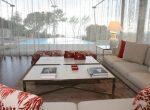 11820 – Casa – Costa Brava | 12239-11-150x110-jpeg