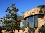 11820 – Casa – Costa Brava | 12239-6-150x110-jpeg