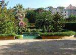 11045 – Masia – Costa Brava | 12259-1-150x110-jpg
