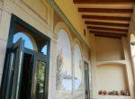 11045 – Masia – Costa Brava | 12259-6-150x110-jpg