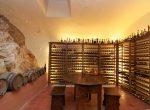 11045 – Masia – Costa Brava | 12259-8-150x110-jpg
