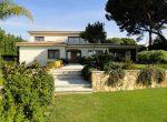 12213 – Casa – Costa Brava   12272-0-150x110-jpg