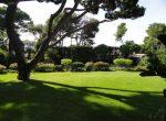 12213 – Casa – Costa Brava   12272-1-150x110-jpg