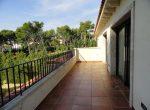 12213 – Casa – Costa Brava   12272-14-150x110-jpg